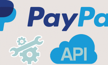 Using the PayPal Payments API with PHP and Guzzle