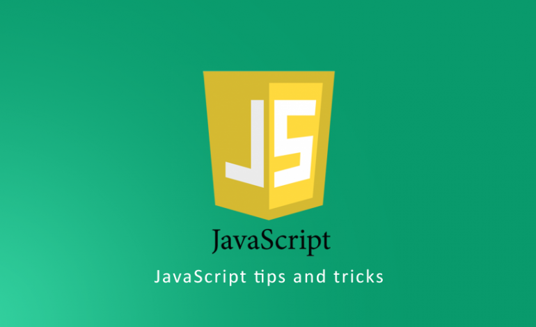 Useful JavaScript globals