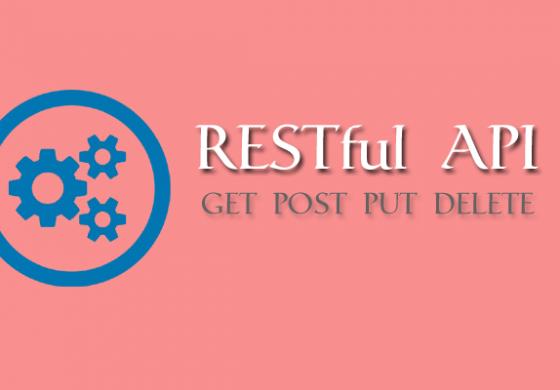 Simple PHP REST API with Slim, PHP & MySQL