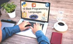 Programming Languages for Better Job Opportunities