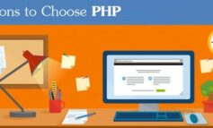 12 Reasons to Choose PHP for Developing Website