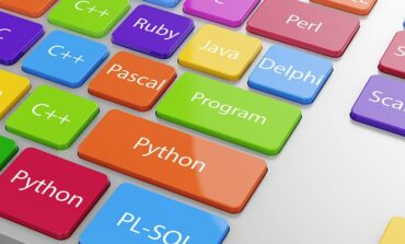 9 Best Programming languages you should learn in 2021