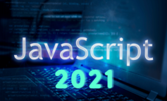 7 Top Reasons to Learn JavaScript in 2021