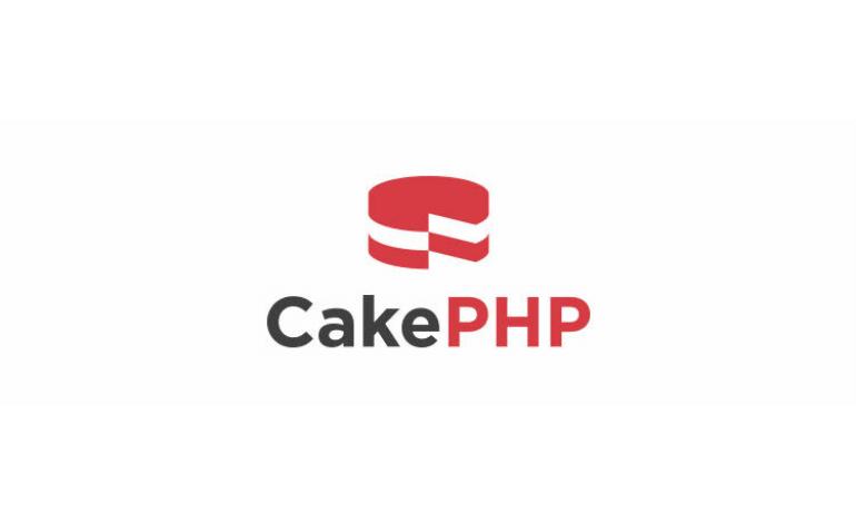 cakePHP